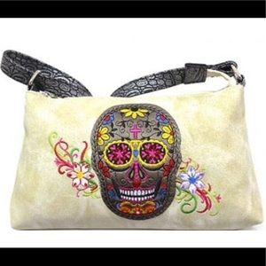 Sissy's Bags